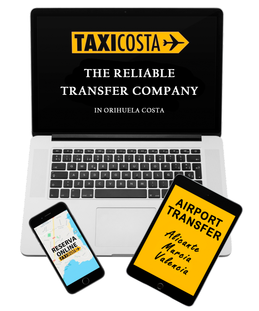taxicosta-airport-transfer